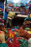 Shopping in Jaipur – My CustardPie-35