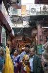 Shopping in Jaipur – My CustardPie-4