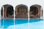 Staying at Samode Hevali in Jaipur – My CustardPie-1