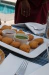 Staying at Samode Hevali in Jaipur – My CustardPie-3