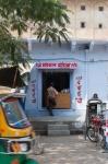 Staying at Samode Hevali in Jaipur – My CustardPie-9