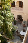 Staying in Jaipur – My CustardPie-28