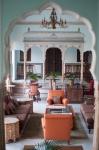 Staying in Jaipur – My CustardPie-40