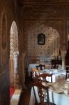 Staying in Jaipur – My CustardPie-41