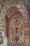 Staying in Jaipur – My CustardPie-43