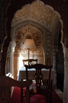 Staying in Jaipur – My CustardPie-46