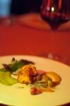 Atul Kochhar menu – www.mycustardpie.com-13