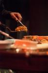 Atul Kochhar menu – www.mycustardpie.com-14