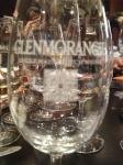 Glenmorangie tasting in Dubai – My CustardPie-11