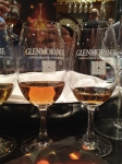 Glenmorangie tasting in Dubai – My Custard Pie-3