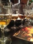 Glenmorangie tasting in Dubai – My CustardPie-4