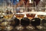 Glenmorangie tasting in Dubai – My CustardPie-5