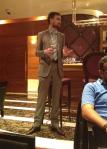 Glenmorangie tasting in Dubai – My CustardPie-6