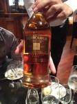 Glenmorangie tasting in Dubai – My CustardPie-8