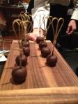 Glenmorangie tasting in Dubai – My CustardPie-9