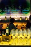 Wine tasting USA in Dubai – My CustardPie-1