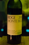 Wine tasting USA in Dubai – My CustardPie-5