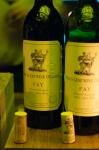 Wine tasting USA in Dubai – My CustardPie-6
