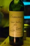 Wine tasting USA in Dubai – My CustardPie-7