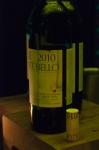 Wine tasting USA in Dubai – My CustardPie-9