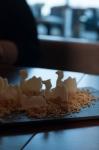 Dubai Food Festival Greg Malouf – My CustardPie-13