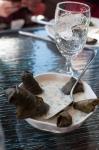 Georgia food at Ambasadori – My CustardPie-3