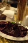 Georgia food at Azarpesha – My CustardPie-3