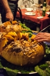 Georgia food at Azarpesha – My CustardPie-9