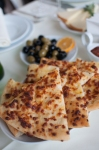 Georgia food at GCW – My CustardPie-1