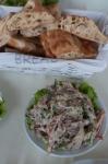 Georgia food at GCW – My CustardPie-2