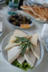 Georgia food at GCW – My CustardPie-3