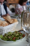Georgia food at GCW – My CustardPie-4