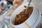 Georgia food at GCW – My CustardPie-7