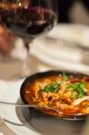 Georgia food at Kopala – My CustardPie-12
