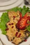 Georgia food at Kopala – My CustardPie-4