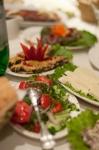 Georgia food at Kopala – My CustardPie-6