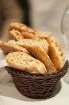 Georgia food at Kopala – My CustardPie-7