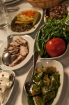 Georgia food at Metekhi – My CustardPie-1