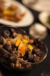 Georgia food at Pheasants Tears – My CustardPie-6