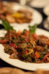 Georgia food at Pheasants Tears – My CustardPie-8