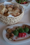 Georgia food at Schuchman winery – My CustardPie-5