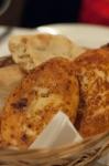 Georgia food at Tabla – My CustardPie-8