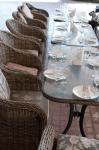 Georgian restaurants Ambasadori – My CustardPie-52