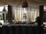 Georgian restaurants Ambasadori – My CustardPie-60