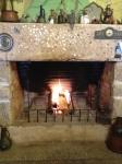 Georgian restaurants Chateau Mere – My CustardPie-40