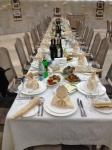 Georgian restaurants Khareba  – My CustardPie-37-3