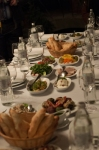 Georgian restaurants Metekhi – My CustardPie-35