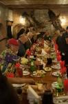 Georgian restaurants Old Telavi – My CustardPie-35-2