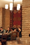 Georgian restaurants Pheasants tears – My CustardPie-38-2