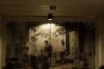 Georgian restaurants Tabla – My CustardPie-20